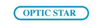 OpticStar