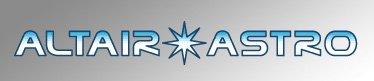 Altair Astro
